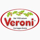 logo_veroni
